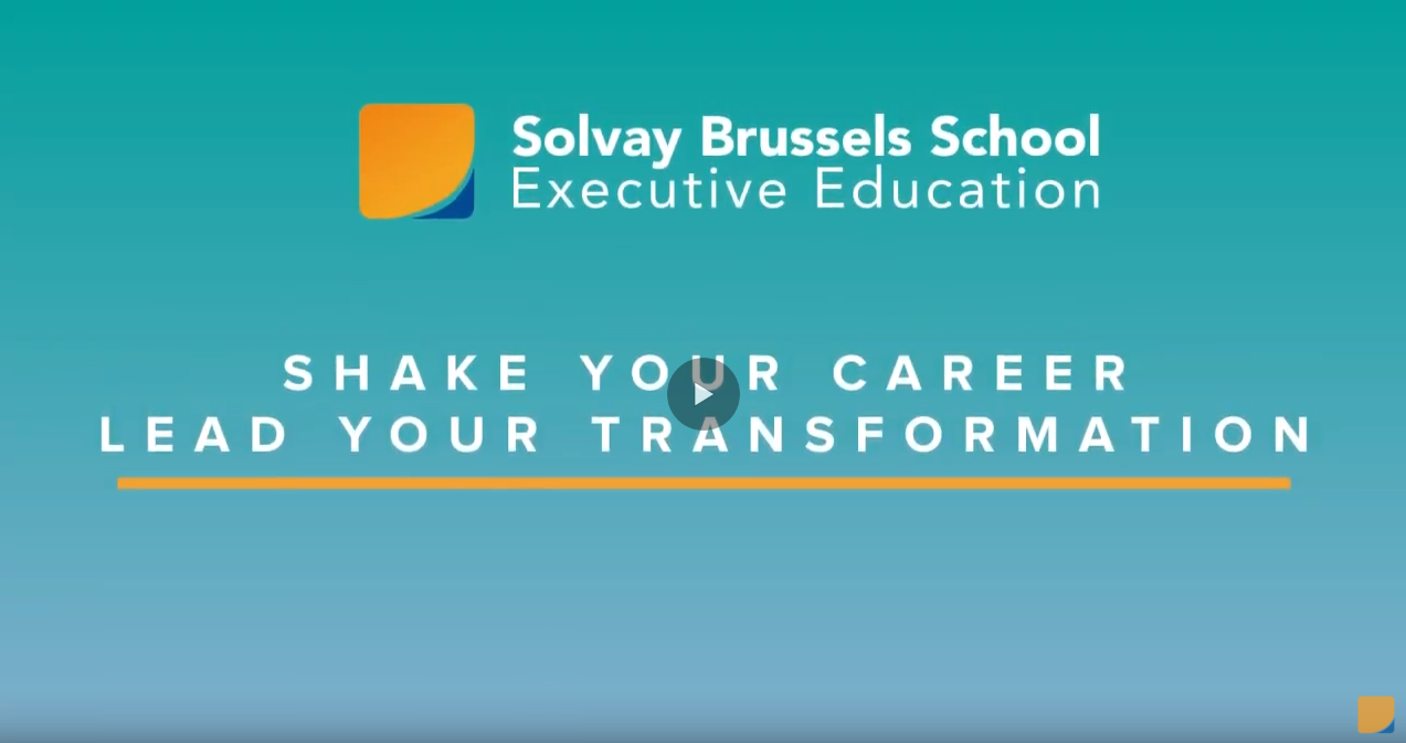 solvay-video.png