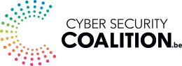 Belgian Cybersecurity Coalition